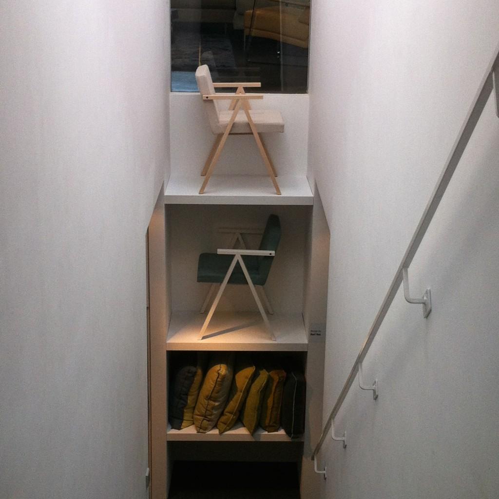 Showroom Linteloo, Zeist
